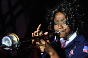 Facial-yoga-exercises-trumpeter-US-Air-Force-Aiman-1st-Class-Jessica-Pitts-trumpet